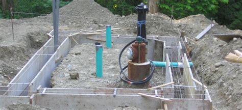 well house plans well house plans house plans free