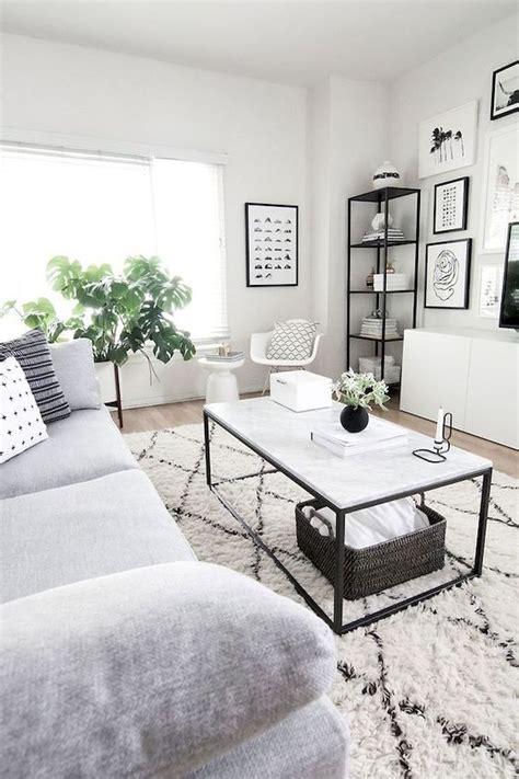 wohnideen pastell 1579 besten interior goals board pastel home decor