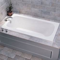 badezimmer wanne different bathroom tub options for you