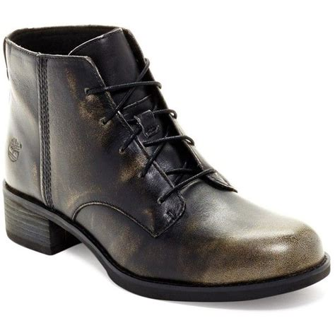1000 ideas about grey timberland boots on