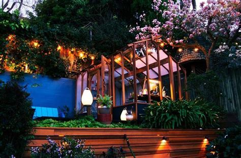 Best Backyards In The World by 30 Of The Best Backyard Hangout Spots In The World