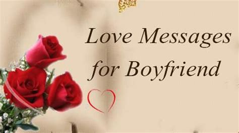 Images Of Love Messages For Boyfriend | love messages for boyfriend romantic love text messages