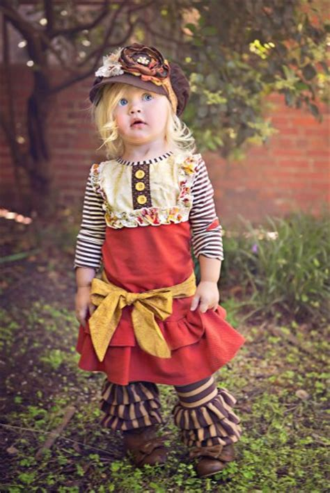 thanksgiving toddler clothes 55 outstanding thanksgiving for