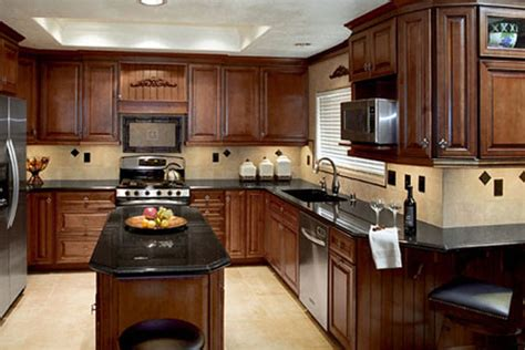 Kitchen Remodel Pictures Where To Find For Southaven Kitchen Remodeling