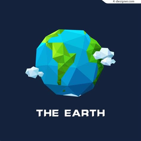 illustrator tutorial earth 4 designer earth