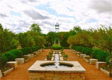 jones garden reiman gardens