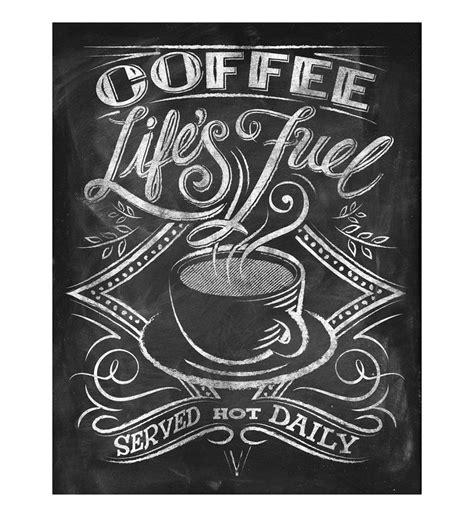 local coffee shop chalkboard menu almost too neat the 25 best coffee chalkboard ideas on pinterest coffee