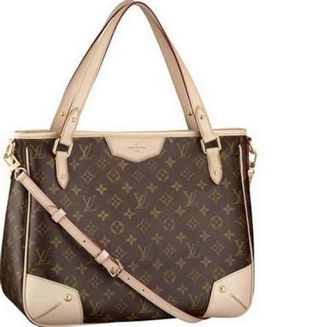 cheap louis vuitton outlet authentic louis vuitton bags handbags louis vuitton outlet handbags galore pinterest