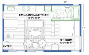 glidehouse floor plans blu homes origin
