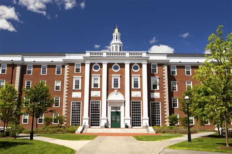 Harvard Search Richest Harvard Grads Include Michael Bloomberg Dalio Money