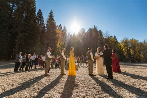 Outdoor Wedding Photography by Our 9 Best Outdoor Wedding Photography Tips Bergreen