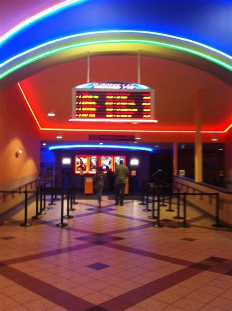 cineplex near me regal cinemas near me