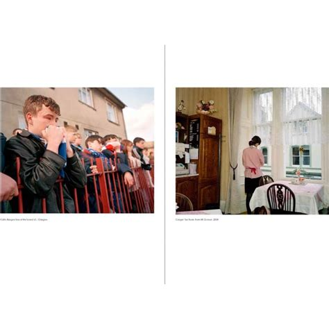 martin parr think of scotland books martin parr think of scotland meteor