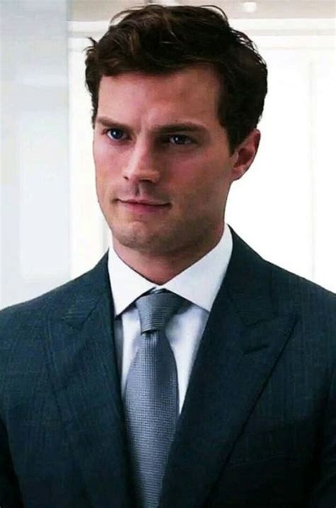 jamie dornan real voice 25 best ideas about christian grey on pinterest jamie