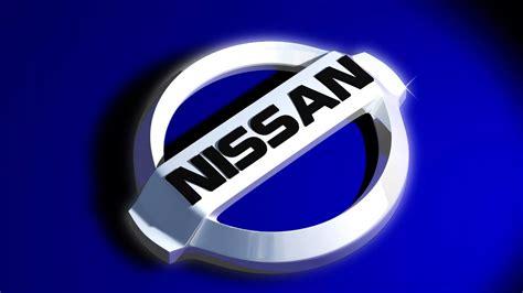 nissan logo wallpapers wallpaperboat