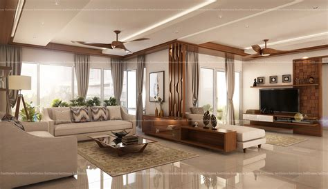 best interiors for home fabmodula interior designers bangalore best interior design