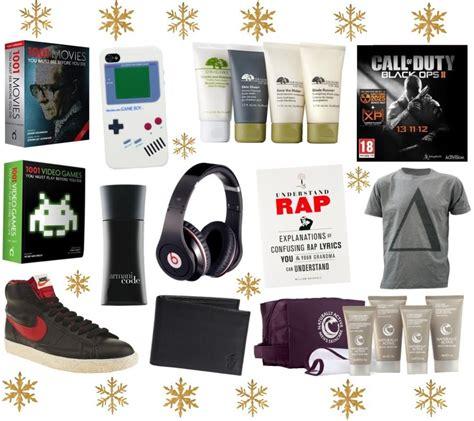 christmas gift ideas  men christmas gift ideas  men