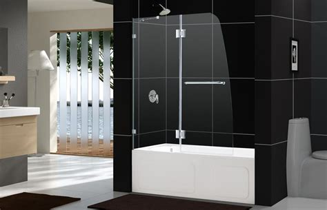 Cheap Bathtub Doors by Folding Bathtub Doors Finest Folding Bathtub Doors With