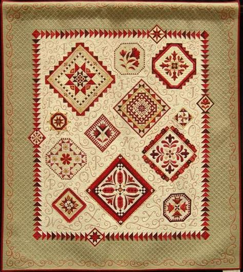 Quilting Daze by 36 Best Images About Quilts Janet On Parks We And The Fly