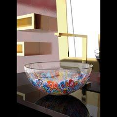 Fpw Bathroom Kitchen Glazing Sales Sales