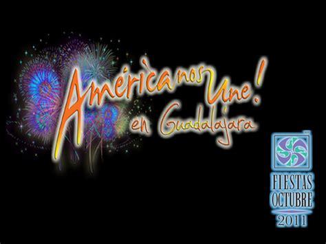 todo para eventos agosto 2011 todos los eventos de las fiestas de octubre 2011 en