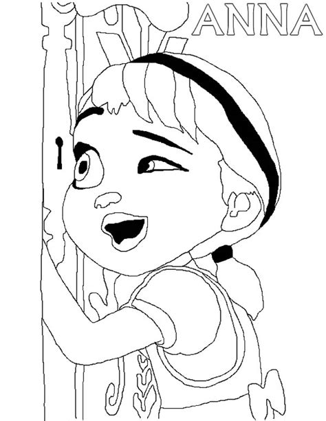 elsa and anna hugging coloring pages elsa and anna hug coloring pages elsa coloring pages