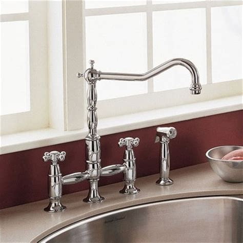 14 best images about kitchen faucets on
