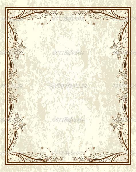vintage elegant pattern 17 science vector elegant background images free elegant