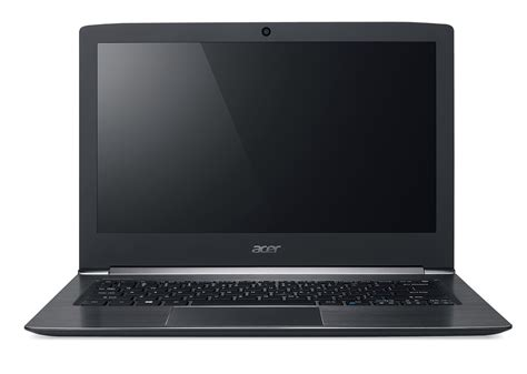Laptop Acer Ultrabook S5 acer aspire s13 ultrabook s5 371t 753p fekete 201 rint蜻k 233 perny蜻 most 3 201 v garanci 225 val nx