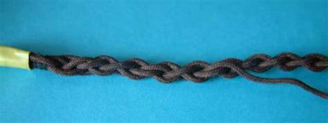le 4 kabel oe333 nachbau