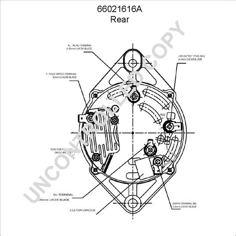 wilson alternator wiring diagram pdf wilson just another