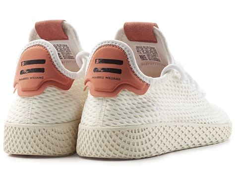 adidas shoe by pharrell williams now available on stylebop the national