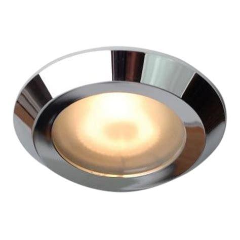badkamer verlichting ip20 ip44 verlichting badkamer over sanitair