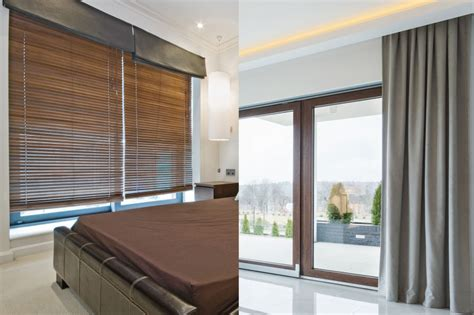Drapery Cleaning Nj drapery and blinds cleaning new jersey