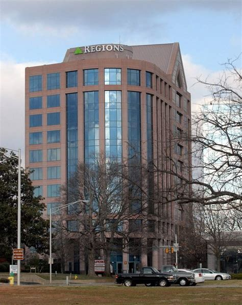 regions bank in birmingham regions bank opening more branches al