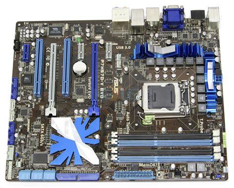 Motherboard Processor I3 540 intel i3 motherboard