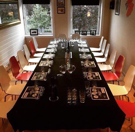 the tasty room the tasting room bergen omd 246 om restauranger tripadvisor