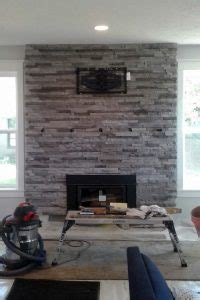 portland fireplace and chimney west remodel portland fireplace and chimney