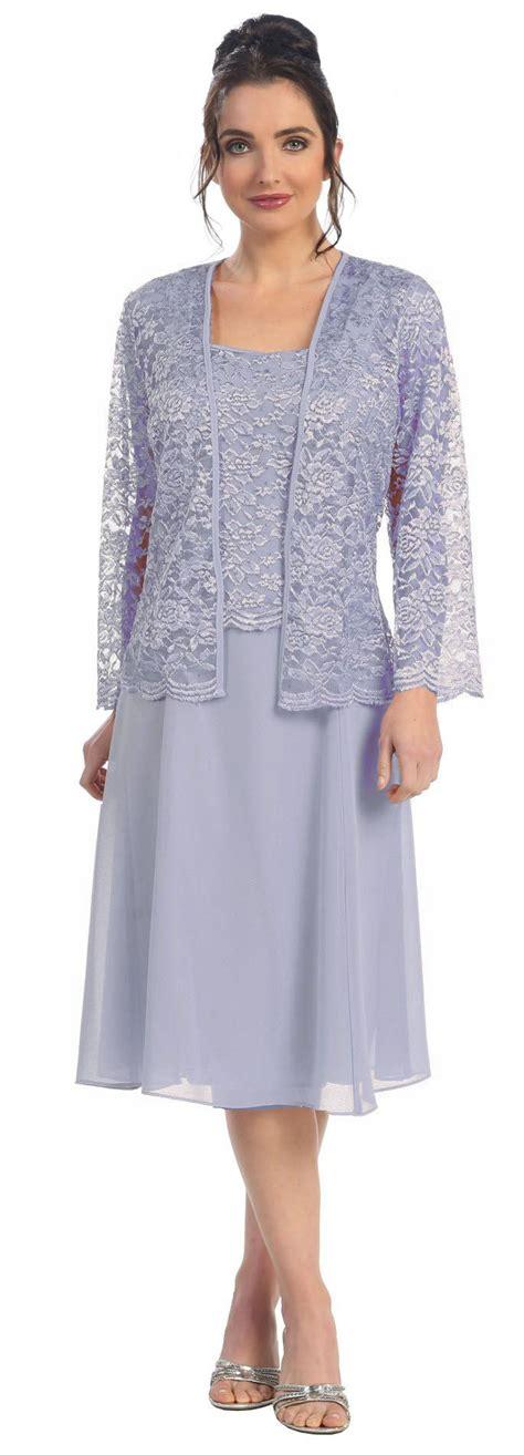 belk plus size mother of the bride dresses belk mother of the bride dresses cocktail dresses 2016