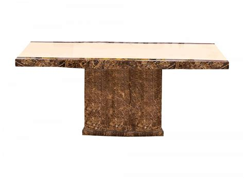 rectangular marble dining table agave marble dining table rectangle riviera rectangular marble
