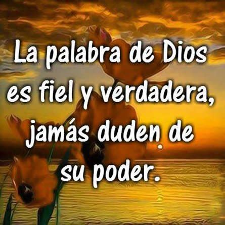 imagenes de dios es fiel la palabra de dios es fiel y verdadera imagenes