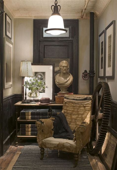 ralph lauren home decorating which ralph lauren world would you choose the enchanted