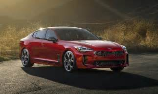 2018 kia k900 coupe release date price changes