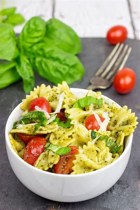 pasta salad ideas 25 best ideas about lunch ideas on pinterest healthy