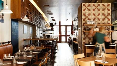 tapas curtain road tramontana brindisa shoreditch clerkenwell restaurant