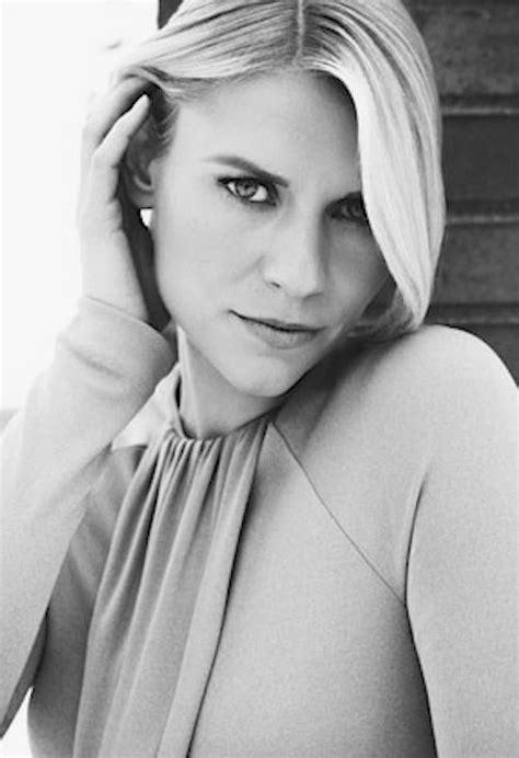 claire lee actress 566 best claire danes images on pinterest claire danes