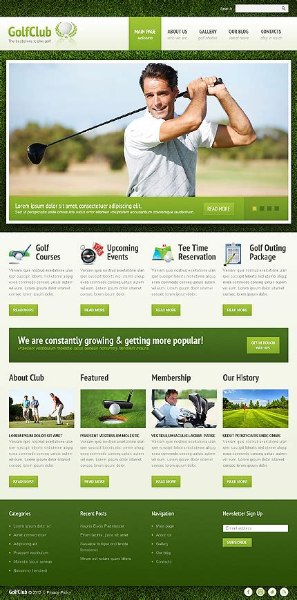 joomla club template responsive sports sports club joomla templates chess