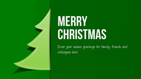 powerpoint design kostenlos herunterladen kostenlose powerpoint vorlagen f 252 r weihnachten