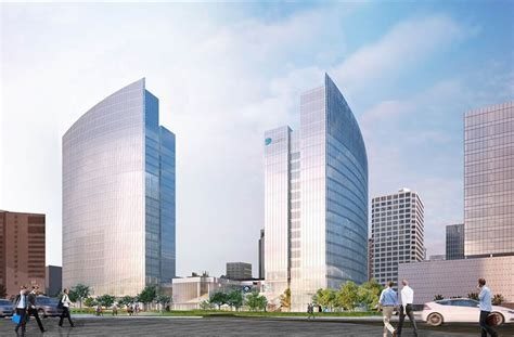 architects in richmond va architecture review dominion s new office plans arts