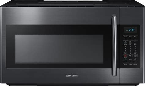best place to buy kitchen appliance packages 100 best place to buy kitchen appliance packages 25